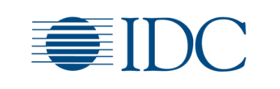 Egnyte is a leading vendor in IDC's EFSS Sync Performance Competitive Review